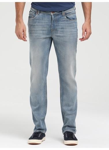 Lee Cooper Jean Pantolon | Özel Fiyat Renkli